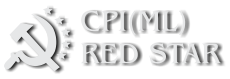 Official Website of Communist Party of India, Marxist - Leninist (ML) Redstar