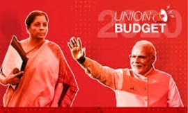 Budget 2020 Pushes the Economy from ICU to Ventilator