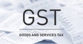 Expose and Campaign Against Anti-People, Anti-Federal, Pro-Corporate GST