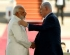 Modi's Visit to Israel : Embrace of Two Deadly Ideologies, Zionism and Hindutva - Binu Mathew