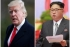 US-NORTH KOREA SUMMIT ACCORD: WHERE IT SHALL LEAD TO?