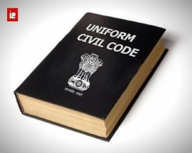On Common Civil Code