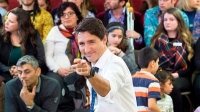 CANADA BANS CHRISTIANITY FROM THE CLASSROOM