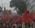 BUILD PEOPLE'S MOVEMENTS AGAINST MODI GOVERNMENT'S CORPORATE-COMMUNAL RAJ