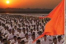 HINDUTVA: MYTHS AND REALITY - SHAMSUL ISLAM