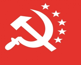 VOTES RECEIVED BY CPI(ML) RED STAR CANDIDATES IN 17TH LOK SABHA ELECTIONS