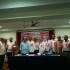 OPDR All India Conference Successfully Held