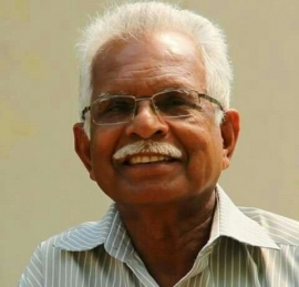 Release Com KN Ramachandran immediately - Central Committee, CPI (ML) Red Star