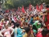 MASA Rally on 3rd March: Thousands March to Parliament Against NDA's Anti-Labour Policies
