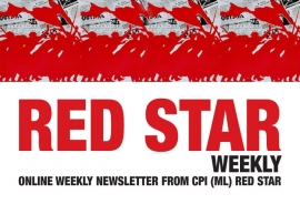 Red Star Weekly
