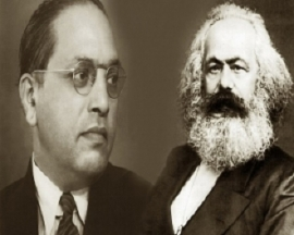 CASTE SYSTEM, AMBEDKARITE MOVEMENT AND THE TASK OF THE COMMUNISTS - SANKAR