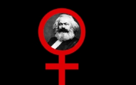Marxism and the Women's Question - .Sharmistha Choudhury