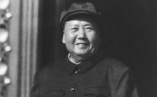 9 SEPTEMBER: REMEMBERING MAO - OBSERVER