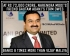 At Rs 72,000 Crore, Adani's Firm Owes Banks 8 Times More Than Vijay Mallya
