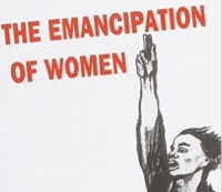 LENIN ON WOMEN'S LIBERATION