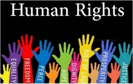 Observation of Human Rights Day Becomes Meaningless Under State Terror