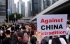 PAWNS OF HONG KONG AND THE FIGHT FOR MARKET RIGHTS - Debapriya Chakraborty