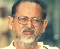 COMRADE AK ROY PASSED AWAY