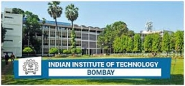 STATEMENT OF IIT BOMBAY STUDENTS AGAINST INVITATION OF MODI IN CONVOCATION
