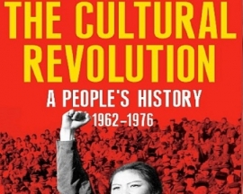 Historic Significance of Cultural Revolution