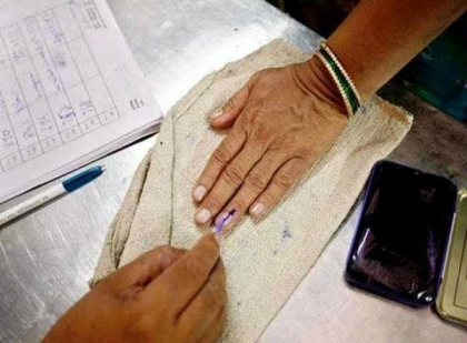 Evaluation of the Assembly Elections - K N Ramachandran