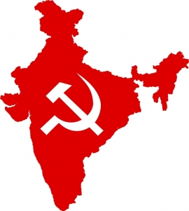 SIGNIFICANCE OF OBSERVING THE CENTENARY OF THE COMMUNIST MOVEMENT IN INDIA