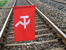 WHAT IS THE FUTURE OF INDIAN LEFT?  - KN Ramachandran (Rejoinder to Dr Ramachandra Guha)