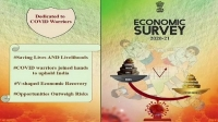 Economic Survey : A Prelude to the Biggest Sell-out in the Forthcoming Budget