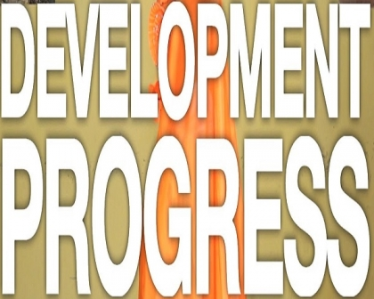 A Note to the Debate on a People's Development Paradigm - PJ James