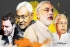 Bihar Elections: Defeat BJP led Alliance!