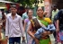 Gorakhpur's Children Died of ... Death - Alok Rai