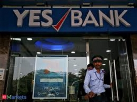 CORPORATE LOOT LEADS TO MOUNTING NPAS CAUSING CRASH OF YES BANK