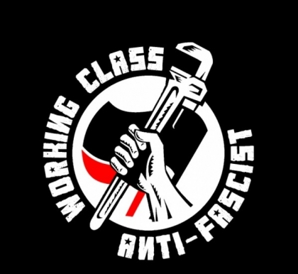 FASCISM AND WORKING CLASS